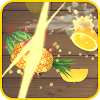 Fruit Cut Mania 3D