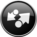 Обменник.BY icon