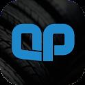 QuickPit icon