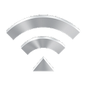 MagicPlay: AirPlay for Android icon