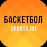 ru.sports.basketball