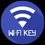 View Wi-Fi Key [Root] 1.0.2