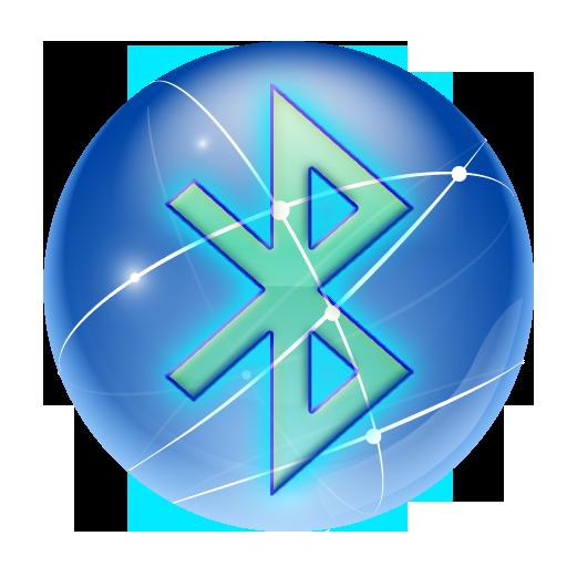 Xperia Z1 Bluetooth media fix
