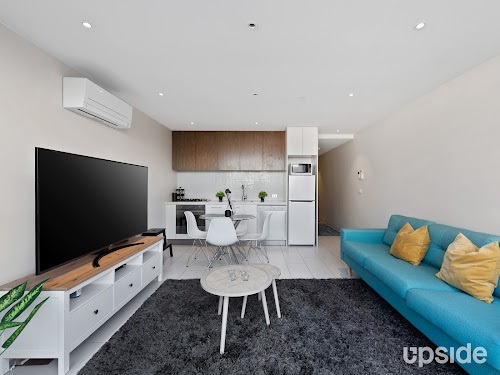 Photo of property at 309/7 Berkeley Street, Doncaster 3108