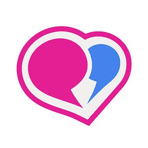 Zonacitas: amor y encuentros.