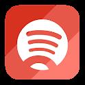 NFC Reader - Tag Reader icon