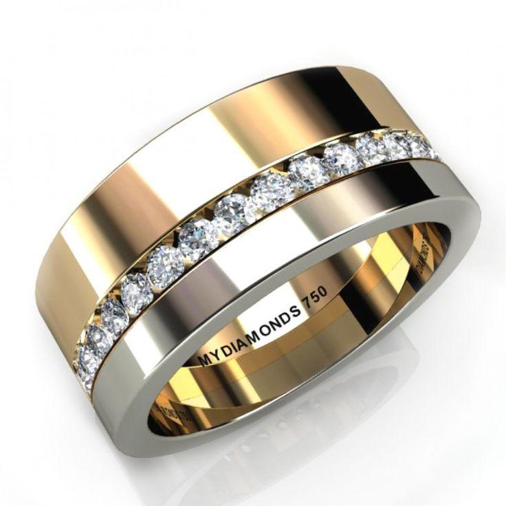 diamond rings for wedding screenshot - Wedding Diamond Rings