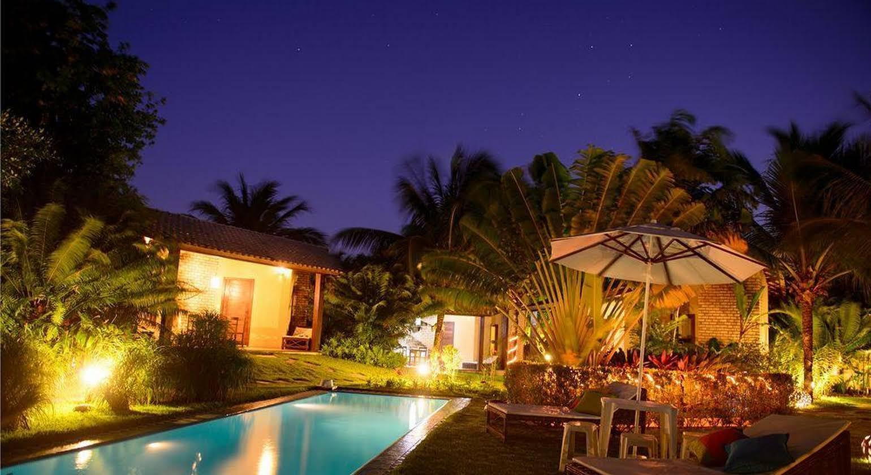 Brasil Tropical Village