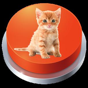 Kitten Meow Cat Sound Button 2