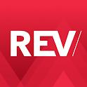 Lucene/Solr Revolution 2016 icon