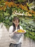 Salad Den