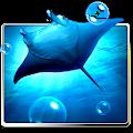 Ocean HD Free APK