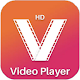 HD Video Player - All format Video Player Download on Windows