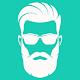 Barbearia Moderna Android apk