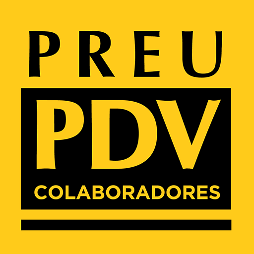 Recursos Humanos Preu PDV app (apk) free download for Android/PC/Windows