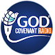God Covenant Radio Download on Windows