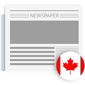 All Newspapers Canada