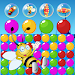 Bee Of King - Bubble Pop And Blast Mania icon