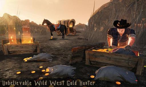 Western Gunfighter 1.2 screenshots 2