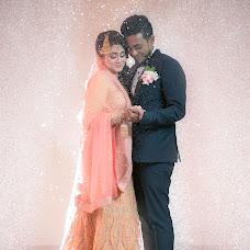 Wedding photographer Abu sufian Nilove (nijolcreative). Photo of 20.07.2017