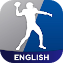 Gridiron Amino for NFL and Football Fans icon
