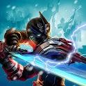 Eternity Legends - Dynasty Warriors - 3D strategy icon