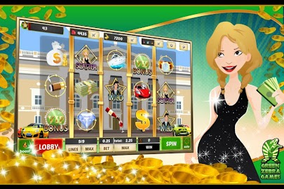 Who Wants to be a millionaire™ Slot Machine Game to Play Free in Electracades Online Casinos