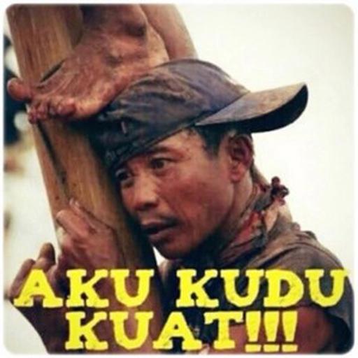 Download 5700 Koleksi Gambar Lucu Untuk Facebook Bahasa Jawa Paling Lucu