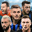 PES CLUB MA.. file APK for Gaming PC/PS3/PS4 Smart TV