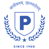 Prarambhika School Patna
