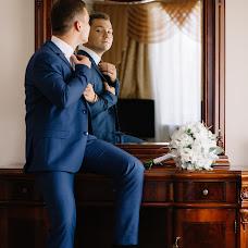Wedding photographer Aleksandr Mishin (Slon23Rus). Photo of 18.10.2018