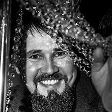 Wedding photographer Sergey Zorin (szorin). Photo of 29.01.2018