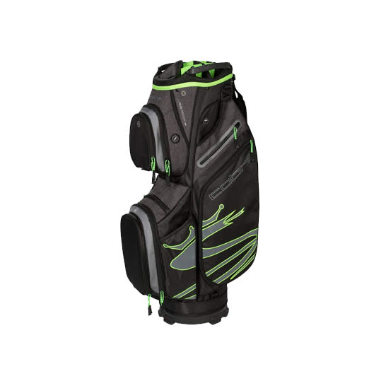 Cobra UltraLight Golf bag 2019