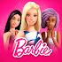Barbie™ Fashion Closet 1.6.6