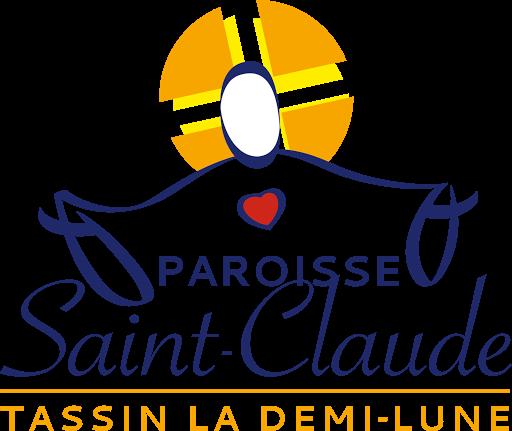 photo de Saint Claude de Tassin la Demi Lune