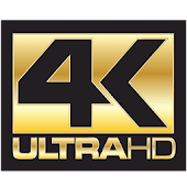 Video Player HD 4K
