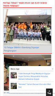 HarianWAKTU- screenshot thumbnail