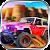 Cholistan Desert Safari : Jeep Rally 20  file APK Free for PC, smart TV Download