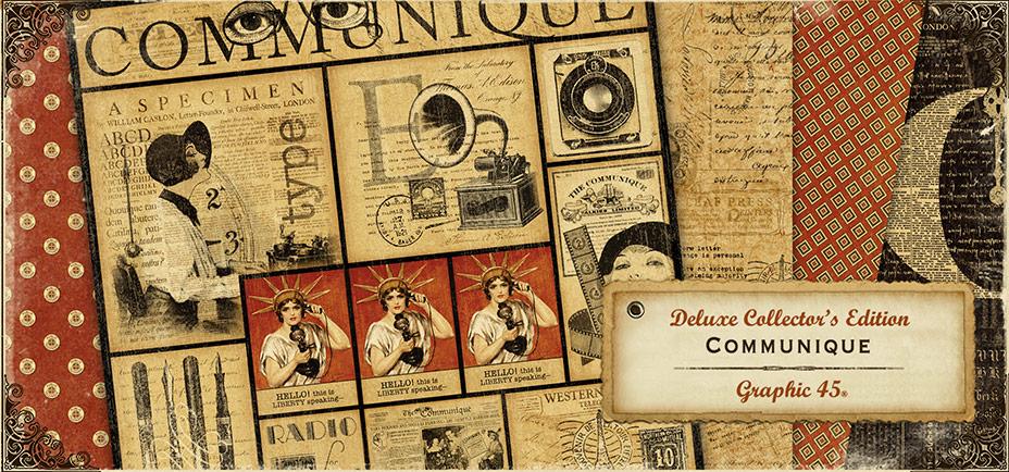 Banner_CommuniqueDCE_large.jpg