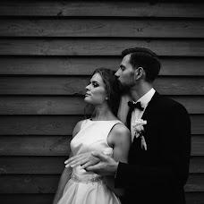 Wedding photographer Sergey Soboraychuk (soboraychuk). Photo of 15.09.2017