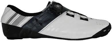 BONT Helix Road Cycling Shoe alternate image 4