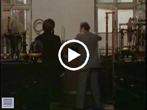 Video: Грамова машина