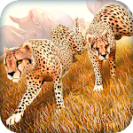 Wild Animal Simulator Games 3D Apk