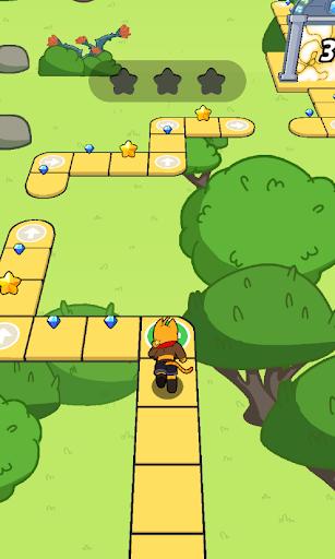 Télécharger Tales Dash mod apk screenshots 2