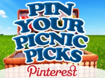 Pin Your Picnic Picks!