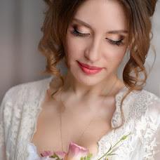 Wedding photographer Anna Starodumova (annastar). Photo of 11.04.2016