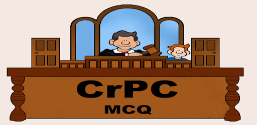 CrPC MCQ - Apps on Google Play