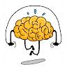brain.games.tricky.brain.teasers