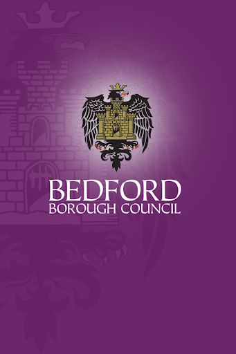 Bedford Fraud Reporter