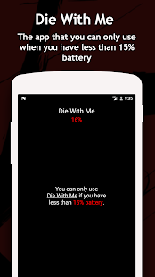 Download Die With Friends Free (Less 15%) For PC Windows and Mac apk screenshot 1